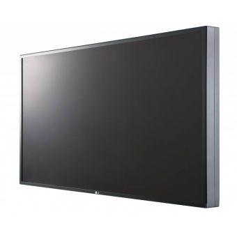 LCD HD monitor 47