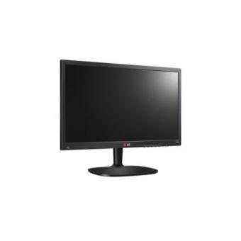 LCD monitor 20