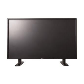 LCD monitor 47