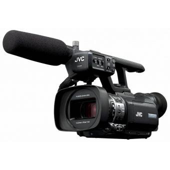JVC HM-GY150