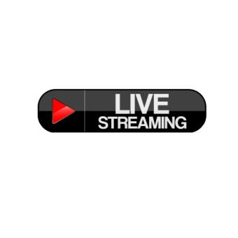 Video livestreaming