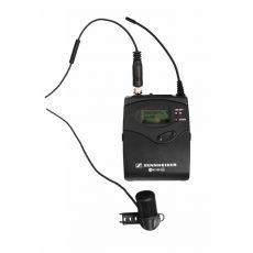 Sennheiser Rever microfoon MKE-40