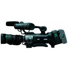 JVC HM-GY700