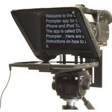 Ipad Autocue T200