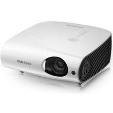 Samsung Beamer 3300 ansiumen