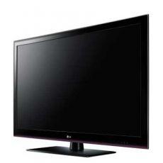 LCD HD monitor 42