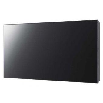LCD HD monitor 46