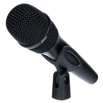 DPA Condensator zangmicrofoon 2028