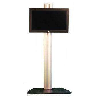 Design statief voor LCD/LED schermen