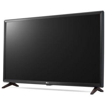 LCD monitor 32 inch