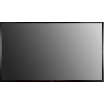HD LCD scherm 65 inch