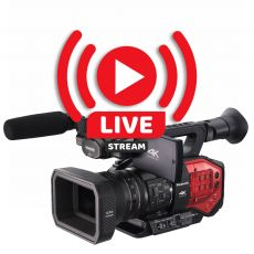 Video livestreaming