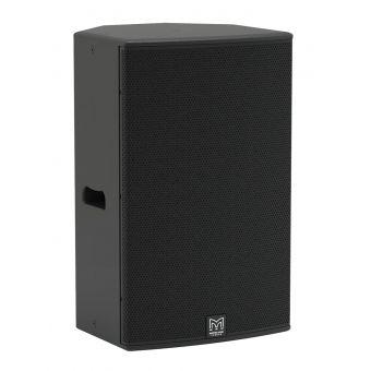 Actieve Speaker XP 15