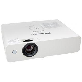 Panasonic PT-LW330 HD beamer 3300 ansilumen