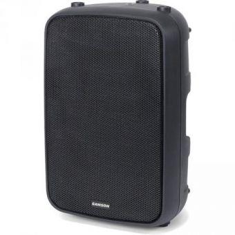 Actieve speakers AURO X12D