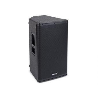 Actieve speaker RSX115a