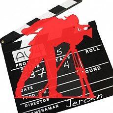 Videoproducties