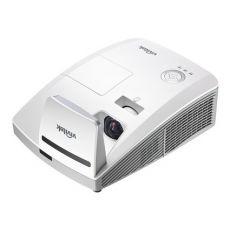 Projector/beamer Vivitek D755 DLP 3300 ansilumen